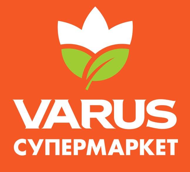 ГРВЩ, шкафы вентиляции и шкафы КРМ для Varus (Киев, пр. Победы)