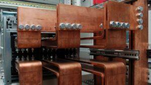 Специализированные станки и механизмы