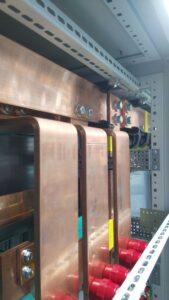 Шиногибочний верстат SH 600 Platinum